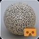 VR Maze Cardboard (game)