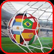 euro 2016 games