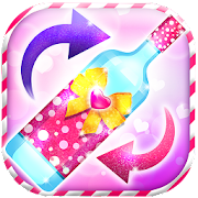 App Spin The Bottle - Valentines Day Games APK for Windows Phone