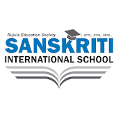 Sanskriti International School Android APK Download Free By LBM Infotech Pvt Ltd