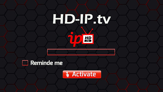 HD IPTV - Apps on Google Play