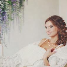Wedding photographer Tatyana Palladina (photoirk). Photo of 14.09.2015