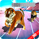 Wild Animals Racing 3D (game)