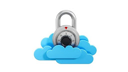 How To Attain Cloud Security?