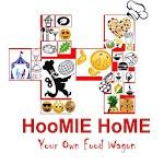 Hoomie Home Icon