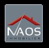 NAOS Immobilier
