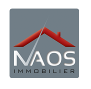NAOS Immobilier