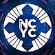 NCYC 2019 Download on Windows