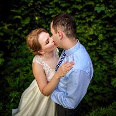 Wedding photographer Stanislav Denisov (Denisss). Photo of 28.07.2017