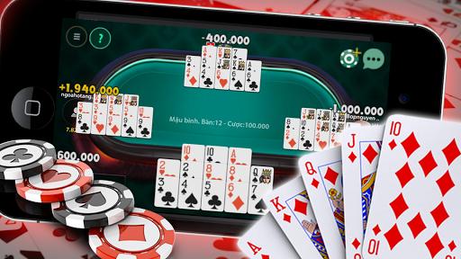 Weme - Game u0111u00e1nh bu00e0i online  screenshots EasyGameCheats.pro 2