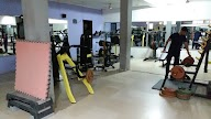 Bodyline Gym  photo 5