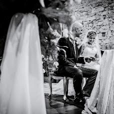 Wedding photographer Mario Iazzolino (marioiazzolino). Photo of 08.09.2017