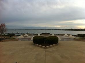 Photo: Hilton Belle Harbor 1