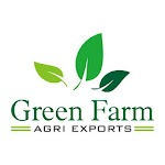 Green Farm Agri Exports Icon