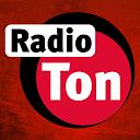 Radio Ton APK