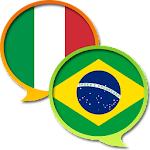 Italian Portuguese Dictionary