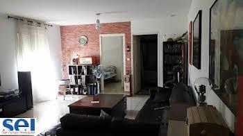 Appartement 2 pièces 56,54 m2