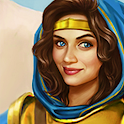 Roads of Rome: New Generation 2 icon