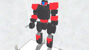 tf frame 04 heavy