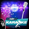 Hát Karaoke 2016 icon