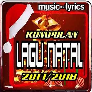 lagu natal 2018 Lagu Natal 2017/2018 1.0 latest apk download for Android • ApkClean lagu natal 2018