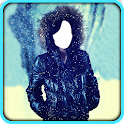 Women Jacket Photo Editor icon