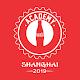 Academy OXXO 2019 APK