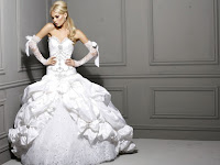 Wedding Dresses Expensive