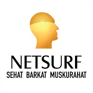Netsurf Network sees potential in Goa market