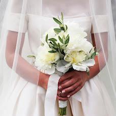 Wedding photographer Cecilia Castelletti (castelletti). Photo of 13.07.2016