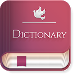 Theological Bible Dictionary Offline 10.2