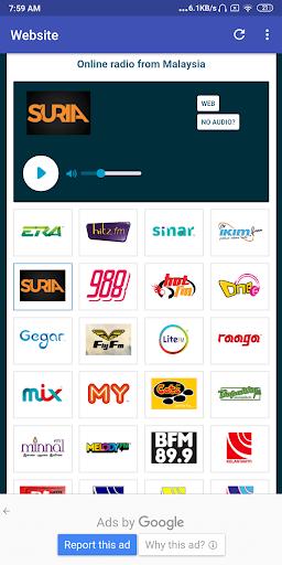 Download Radio Malaysia Online Fm Free For Android Radio Malaysia Online Fm Apk Download Steprimo Com