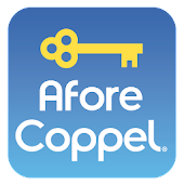 Afore Coppel