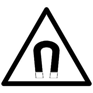 Macintosh HD:Users:criacao4:Desktop:simbolo magnetismo.jpg