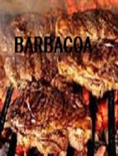 Como hacer barbacoa- screenshot thumbnail