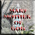 Mary Mother Of God - Bradford