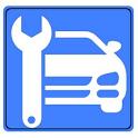 wRazieWu icon