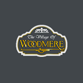 Official Woodmere, OH App