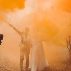 Wedding photographer Oleg Kabanov (duos). Photo of 06.10.2016