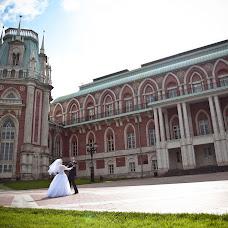 Wedding photographer Roman Bulgakov (Pjatin). Photo of 09.11.2013