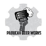 Logo of Paducah Werks Orange Blossom