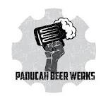 Logo of Paducah Werks Robust Porter