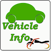 Vehicle Info