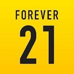 Forever 21 3.4.5.188