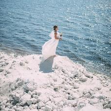 Wedding photographer Denis Khuseyn (legvinl). Photo of 05.09.2018