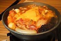 鍋in百元風味火鍋