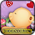 Hidden Object - Finding Love