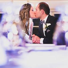 Wedding photographer Javier Melo (lupefoto). Photo of 30.11.2014