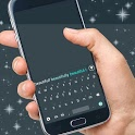 Keyboard Theme for Android L icon