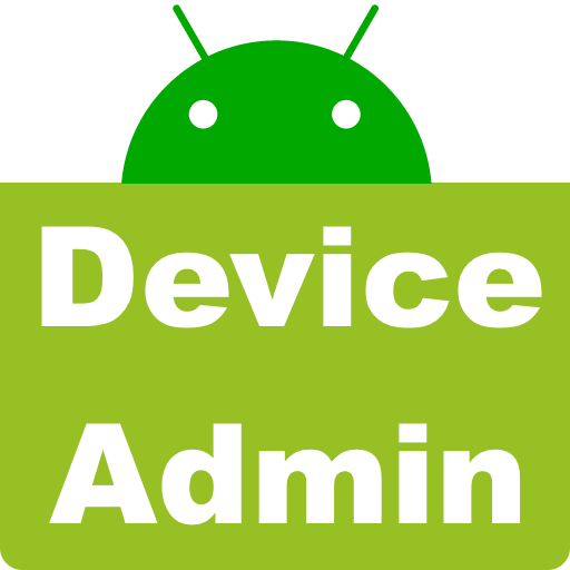 Device Administrator Detector